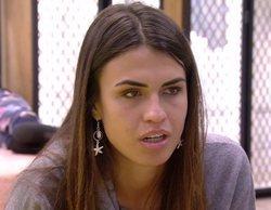 'GH Dúo': Sofía Suescun se derrumba, Fede se muestra muy cercano a Ylenia y Candela acerca posturas con Tejado