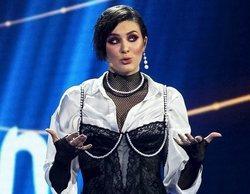 Eurovisión 2019: Ucrania se plantea su retirada del Festival  tras vetar a Maruv por el conflicto con Rusia