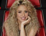 Shakira, llamada a declarar ante el juez por defraudar a 14,5 millones de euros a Hacienda