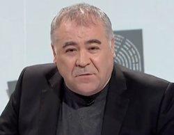 """Ferreras explica por qué VOX es invitado al debate electoral de Atresmedia: """"Nuestro criterio es periodístico"""""""
