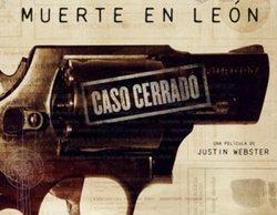 """""""Muerte en León. Caso Cerrado"""" se estrena en HBO España el 22 de marzo"""