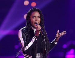 'The Voice' y 'The Enemy Within' se estrenan destronando a 'The Bachelor' y 'The Good Doctor'
