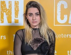 'Cam On', el primer talent show de fotografía en España protagonizado por influencers, aterriza en Playz
