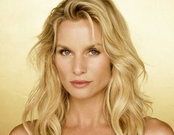 'Dinastía': Nicollette Sheridan abandona la serie por motivos personales