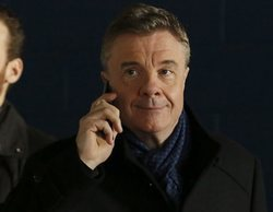 'City of Angels': Nathan Lane ('The Good Wife') se une a la secuela de 'Penny Dreadful'