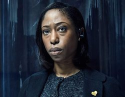 Niki Amuka-Bird ('Hard Sun') se incorpora a 'Avenue 5', la comedia de HBO con los creadores de 'Veep'