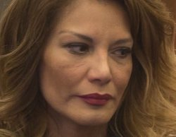 Ivonne Reyes confiesa que se intentó suicidar a raíz de su relación con Pepe Navarro