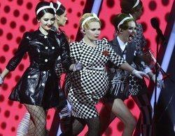 Eurovisión 2019: Los finalistas de la preselección de Ucrania rechazan representar al país en el Festival