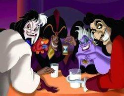'Disney Villains': Disney prepara una serie con sus villanos más icónicos para su servicio de streaming