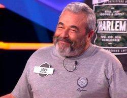 Muere José Pinto, integrante de Los Lobos de '¡Boom!', a los 57 años