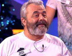 """'Pasapalabra' y varios rostros conocidos lamentan la muerte de José Pinto ('¡Boom!'): """"Nos duele el corazón"""""""