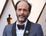 """Luca Guadagnino, director de """"Call me by your name"""", ficha para una nueva serie dramática en Italia de HBO"""