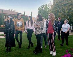 'Bake off España': Estos son los doce concursantes de la primera edición del talent de repostería
