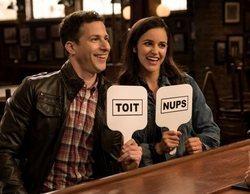 NBC renueva 'Brooklyn Nine-Nine' por una séptima temporada