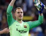 El Real Madrid-Barcelona de Copa del Rey (6,1%) también arrasa en GOL