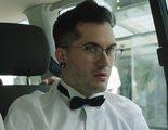'Vosotros sois mi película', el documental de Wismichu, se estrena en Flooxer el 31 de marzo