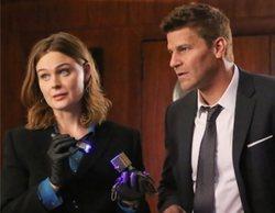 'Bones' podría forzar a Fox a pagar 179 millones de dólares por haber mentido a sus productores