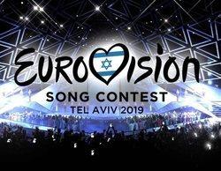 Eurovisión 2019: Salen a la venta las entradas con polémica por el escaso aforo y los precios desorbitados