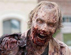 'The Walking Dead' tendrá otro spin-off que ya está en desarrollo por parte de AMC
