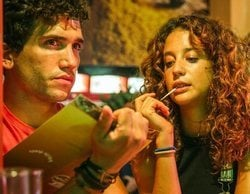 '¿A quién te llevarías a una isla desierta?': La nueva película española de Netflix se estrena el 12 de abril