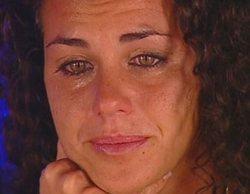 """Noemí Merino ('GH 12+1'), hospitalizada en medio de su complicado embarazo: """"Espero que todo vaya bien"""""""