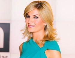 'Antena 3 noticias' baja a un 15,7%, pero mantiene el liderazgo por octavo mes consecutivo