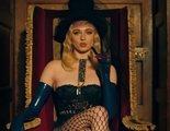 """Sophie Turner y Priyanka Chopra protagonizan el videoclip de """"Sucker"""", el regreso de los Jonas Brothers"""