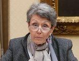 Rosa María Mateo presentará su dimisión como administradora de RTVE en cuanto haya nuevo Gobierno