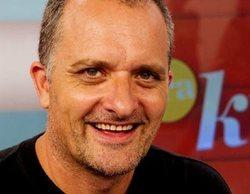 TV3 decide apartar a Toni Albà de 'Polònia' después de insinuar en un tuit que Inés Arrimadas es prostituta