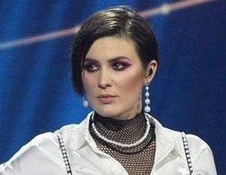 Ucrania regresará a Eurovisión en 2020 salvo que Rusia gane en Tel Aviv