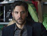 'The Hunt': Josh Radnor, Ted en 'Cómo conocí a vuestra madre', ficha como uno de los coprotagonistas
