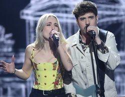 TVE emitirá programación especial por el 8M, trasladando 'La mejor canción jamás cantada' al sábado