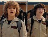 """Finn Wolfhard ('Stranger Things') está muy cerca de fichar por la nueva entrega de """"Cazafantasmas"""""""