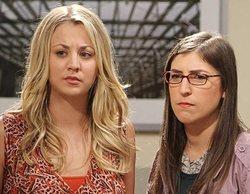 'The Big Bang Theory': Mayim Bialik describe al detalle su proceso de duelo de cara al final de la serie