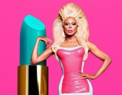 Netflix anuncia que estrenará lo nuevo de 'RuPaul's Drag Race' el 7 de marzo e indigna a sus fans