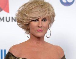 Muere Christian Bach, actriz de telenovelas mexicanas, a los 59 años