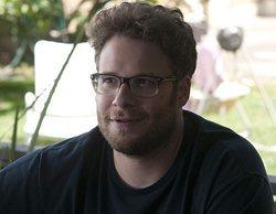 'The Twilight Zone': Seth Rogen estará en un episodio del reboot liderado por Jordan Peele