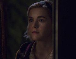 'Las escalofriantes aventuras de Sabrina' comenzará el rodaje de su tercera temporada en abril
