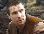 'Juego de Tronos': Joe Dempsie alimenta una teoría sobre el sorprendente origen de Gendry