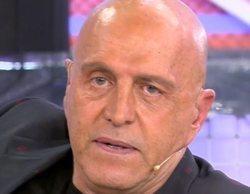 """'Sábado Deluxe' se impone con un gran 16,8% seguido de 'El peliculón' de Antena 3 """"The blind side"""" (10,5%)"""