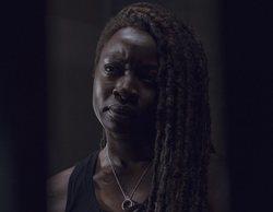 'The Walking Dead': La vida de uno de los protagonistas corre grave peligro en el 9x12