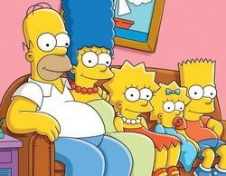 """'Los Simpson' (3,2%) se colocan en lo más alto en una jornada donde triunfa """"Wasabi"""" (3,3%) en Paramount"""