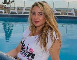 Nuria Yáñez 'Fresita', ganadora de 'GH 5', a punto de cerrar su participación en 'Supervivientes 2019'