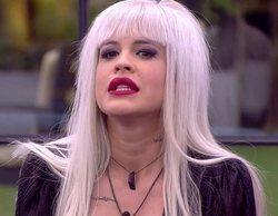 """Ylenia carga contra Kiko Rivera en 'GH Dúo': """"Es un poco incoherente y bienqueda, siempre me la clava"""""""