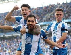 La Audiencia desestima a la Liga su recurso tras ser multada por vetar a Mediaset España en estadios