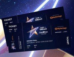 Eurovisión 2019: Israel paraliza la venta de entradas tras detectar irregularidades
