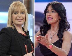 'Supervivientes 2019': 17 concursantes que nos gustaría ver en el reality de Telecinco