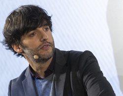 Mediapro anuncia el fichaje en exclusiva de Diego San José ('Vota Juan') como guionista de la productora