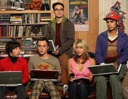 'The Big Bang Theory': Así era el piloto original que nunca llegó a emitirse