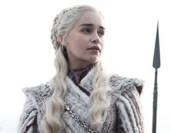 'Juego de Tronos': Todos los secretos de la gran batalla de la última temporada